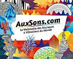 Details | Globalflux/RadiosMedia/radio_Auxsons.jpg