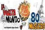 Details | Globalflux/RadiosMedia/radio_LAVUELTA.jpg