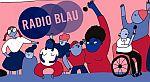 Details | Globalflux/RadiosMedia/radio_RadioBlauBild.jpg