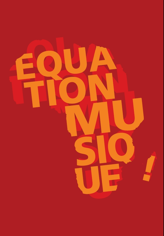 Equation Musique Logo.jpg