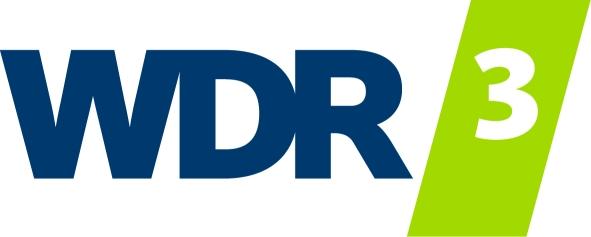 Details | banner/WDR3_Logo_4C_web.jpg