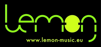 lemon M black bg web.jpg