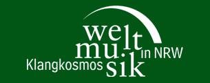 Zur allgemeinen Startseite Klangkosmos-NRW