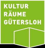 Theater Gütersloh