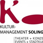 Kulturmanagement SG