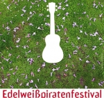 Edelweisspiratenfestival