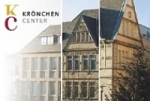 Krönchen Center