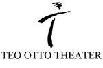 Teo Otto Theater Remscheid